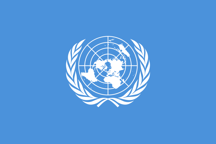 flag_of_the_united_nations-svg